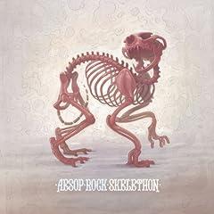 Skelethon [Deluxe Version] [Explicit]