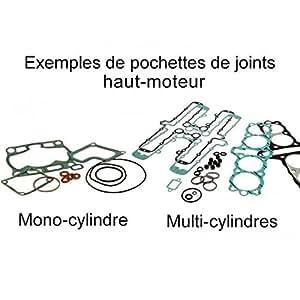 Kit joints haut-moteur pour bmw r50/5 1969-76 - Centauro 608501