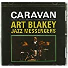 Caravan (Keepnews Collection)