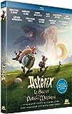 Astérix - Le Secret de la Potion Magique [Blu-ray]