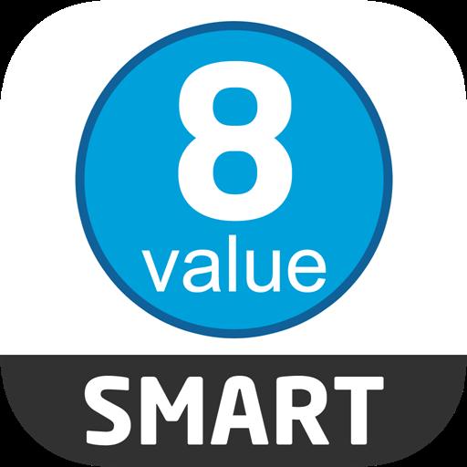 Smart Score Calculator Pro Food Loop