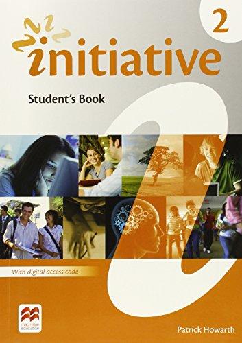 Initiative 2 sb pk eng