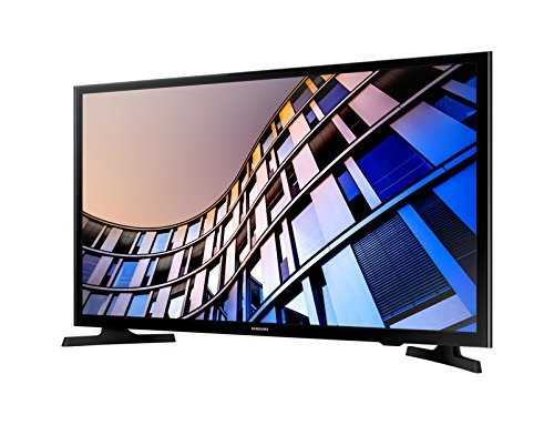 "51%2BmL6hadJL - SAMSUNG UE32M4002AK TV 32"" LED HD Ready DVB/T2"