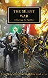 The Silent War (The Horus Heresy, Band 37)