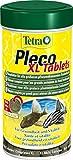 Tetra Tetrapleco Tablets - 250 ml