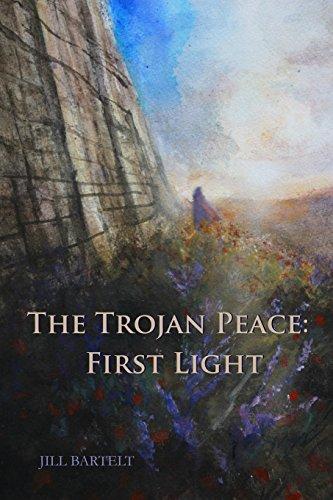 the-trojan-peace-first-light
