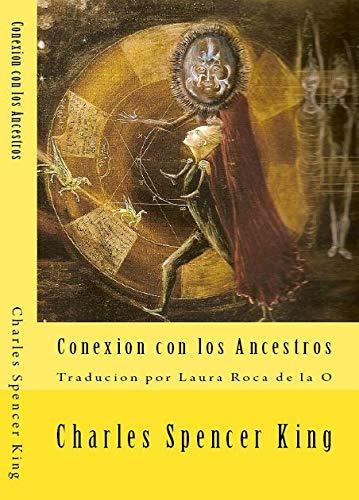 CONEXION  CON LOS  ANCESTROS