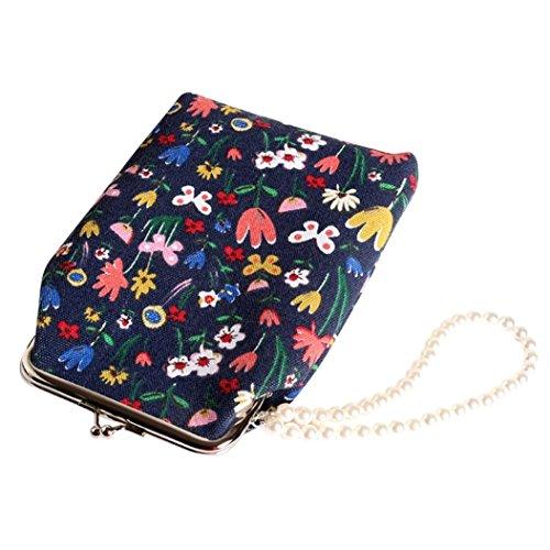 lhwy-la-mujer-retro-flor-pequena-carpeta-hasp-bolso-bolso-de-embrague-de-55-pulgadas-diferente-azul