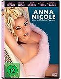 Anna Nicole-Leben und Tod Eines Playmates