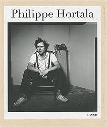 Philippe Hortala 1987 1992