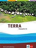 ISBN 3121046160