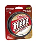 Berkley Trilene - 100% Fluorocarbon XL 50M 0.50MM