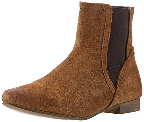 edc by Esprit Pura TG Bootie, Chelsea Boots Femme