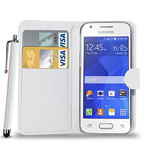 samsung-galaxy-ace-3-s7272-leather-wallet-case-cover-pouch-big-touch-stylus-pen-screen-protector-pol