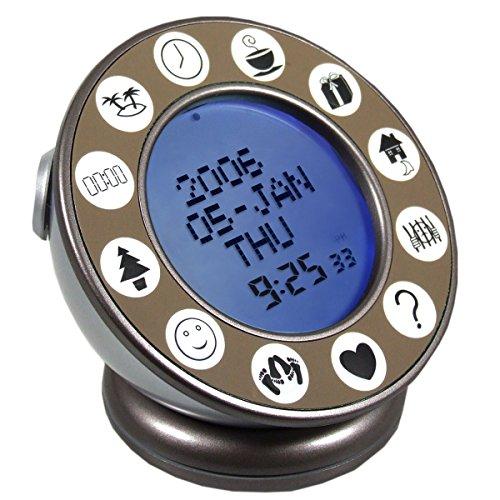 zeon-orologio-display-lcd-con-timer-dei-giorni-speciali
