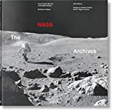 The NASA Archives 1958-2018