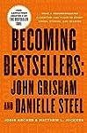 Becoming Bestsellers: John Grisham an...