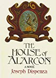 Title: The House of Alarcon