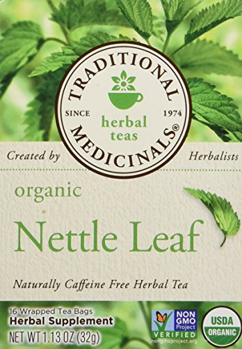Traditional-Medicinals-Organic-Nettle-Leaf-Herbal-Tea-113-Oz-16-Tea-Bags