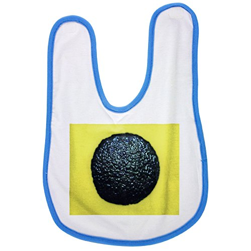 blue-baby-bib-with-avocado
