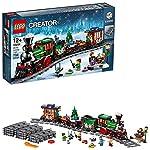 OneNext Freddo Bomboniere per Bambini,Goodie Bags,Premi,Compleanno - Polizia, Militari,Camion dei Pompieri, Edilizia…  LEGO
