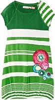 Desigual Girl's Tumidul Dress