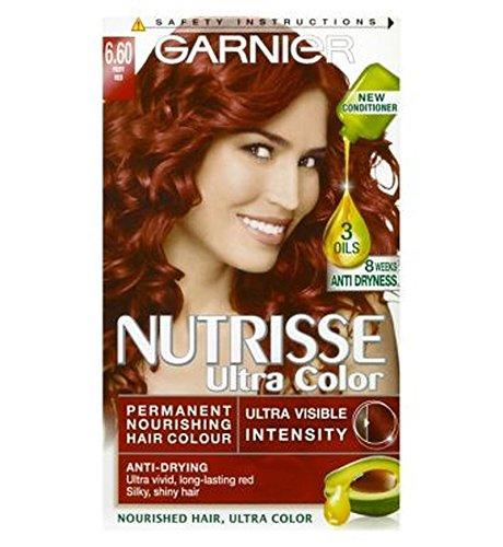 garnier-nutrisse-el-color-de-ultra-permanente-660-rojo-fuego-paquete-de-2