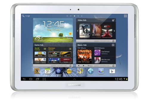 samsung-galaxy-note-101-inch-tablet-white-arm-cortex-a9-14ghz-16gb-wi-fi-bt-android-40
