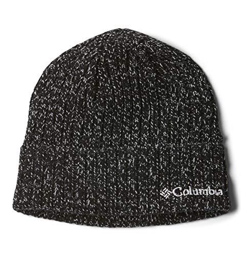 Columbia Watch II Bonnet