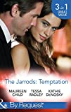 Tessa Radley Libri in inglese