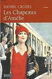 Les chapeaux d'Amélie
