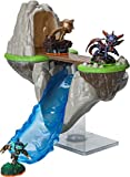 Skylanders - FunPlay Wasserfall