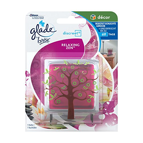 glade-by-brise-discreet-decor-duft-glasgefass-relaxing-zen-6er-pack-6-x-8-ml