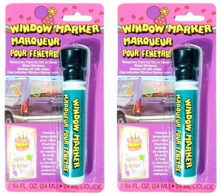 2-pack-window-markers-temporary-paint-for-car-or-home-glass-windows-black-by-greenbrier