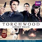Torchwood: Ghost Train