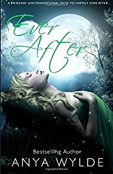 Ever After - A Novella by Anya Wylde (2015-05-19)