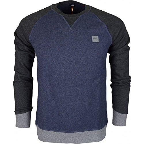 Boss Orange Men's Walkout Sweatshirt