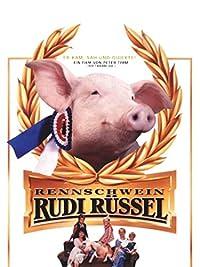 Rudi Rüssel
