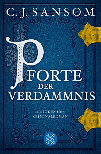 pforte-der-verdammnis-historischer-kriminalroman