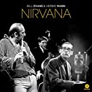 Nirvana (Ltd.180g Vinyl) [Vinyl LP]