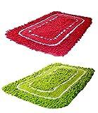 Online Quality Store Stylish Door mats c...