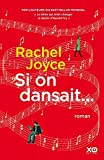 vignette de 'Si on dansait... (Rachel Joyce)'