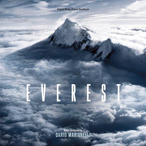 everest-original-motion-picture-soundtrack