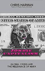 Zombie Capitalism