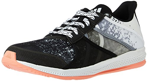 adidas Gymbreaker Bounce, Chaussures de Sport Femme