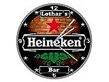 Heineken Bier