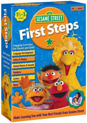 sesame-street-first-steps-mac-pc-cd