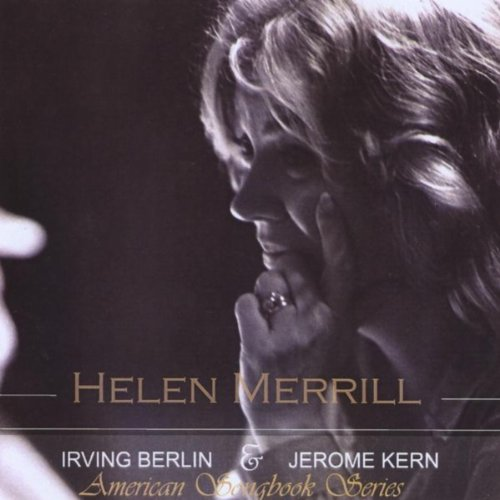 American Songbook Series: Irving Berlin and Jerome Kern