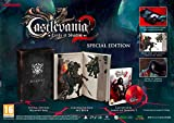 Castlevania Lords Of Shadow 2 Belmont Special Edition (Xbox 360) UK IMPORT