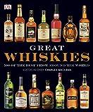 Great Whiskies (Dk Drink)